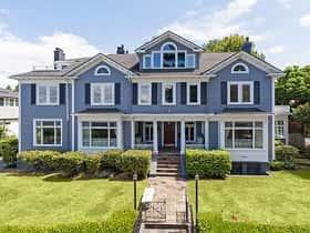 买房,以及对房价的个人看法