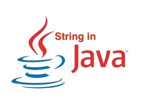 OpenJDK源码阅读解析:Java11的String类源码分析详解